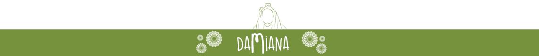 productos damiana